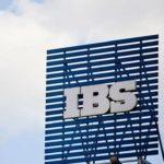 Учредители интегратора IBS решили разделить бизнес