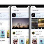 Apple позволила российским разработчикам пользоваться Apple Search Ads