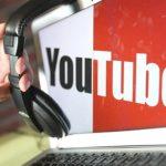 Доходы YouTube-блогеров сократились на 40%