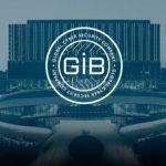 Group-IB зафиксировала появление новых мошеннических ресурсов