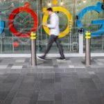 Google отказалась от проекта «чаевых» для музыкантов и блогеров