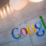 РКН потребовал от Google объяснений по поводу блокировки обращения президента РФ