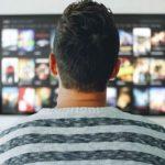 Качество изображения в видеосервисах будет снижено по просьбе Минкомсвязи