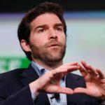 Руководитель LinkedIn рассказал о порядке отдыха при работе на удаленке