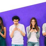 «Беру» впервые вошел в ТОП-10 крупнейших в РФ интернет-магазинов