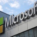 Microsoft пообещала выделить 20 млн USD на борьбу с пандемией