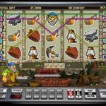 Как выгодно в казино Azartopedia играть онлайн