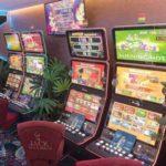 Зеркало Вулкан Гранд казино – доступ без проблем