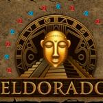 Чем так привлекательно Эльдорадо казино онлайн
