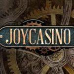 Joycasino зеркало - лучший способ обхода блокировки
