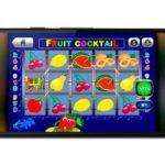 Pin Up официальный сайт: игры на любой вкус