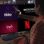 Онлайн-кинотеатры выступили против ограничения трафика