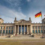 Берлин объявил в розыск хакера из Fancy Bear
