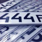 Данные автовладельцев оказались в сети