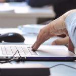 Обеспечение бесплатного доступа к веб-ресурсам может привести к банкротству операторов