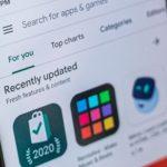 Парламент просят изменить законопроект о блокировке нелегального контента в приложениях