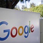 Google может быть обвинена властями США в несоблюдении антимонопольного законодательства