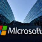 Microsoft предложила правительству свои сервисы для борьбы с Covid-19