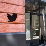 Twitter отчиталась квартальном убытке в 8,4 млн USD