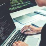 ФАС планирует распространить конкурентные нормы на разработчиков ПО