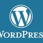 Хакеры стали в два раза чаще атаковать ресурсы на WordPress