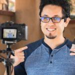 Canon представила утилиту для превращения профессиональных фотокамер в web-камеры