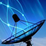 В Минкомсвязи оценили риск банкротства спутниковых операторов