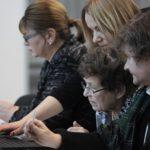 Образовательные онлайн-сервисы могут получить от государства поддержку