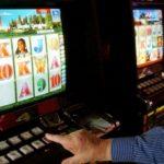 Лучшие обзоры казино - что можно сказать про Джойказино