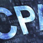 Преимущества раскрутки через CPA