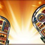 Интересные игровые автоматы в Эльдорадо