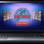 Как стать игроком казино Вулкан