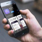 App Store пригрозил Basecamp удалением почтового приложения