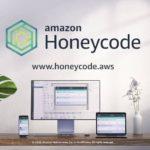Новый сервис от Amazon дает возможность создавать приложения без знания кода