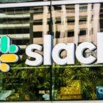 Slack позволил сотрудникам из разных компаний общаться в общих каналах