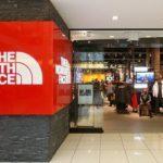 The North Face прекратила публиковать в Facebook рекламу из-за политики модерации