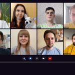 «Яндекс» представил аналог Zoom