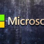 Microsoft отказалась продавать правоохранителям софт для идентификации лиц