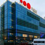 «Акадо холдинг» перешел под контроль бывшего топ-менеджера «Реновы»