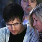 Дуров прокомментировал решение РКН о разблокировке Telegram