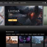 Mail.Ru увеличил выплаты разработчикам игр на 20%