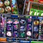 Играйте в Рокс казино, веселитесь: здесь вас ждет не только адреналин, но и большие выигрыши