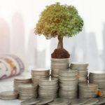 Грамотное инвестирование денег: эффективные способы