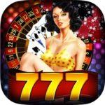 Pin Up casino - азарт и богатство