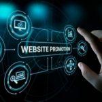 Популяризация бизнеса при помощи интернета