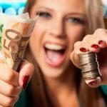 Развлекайтесь в онлайн-казино Play Fortuna по полной