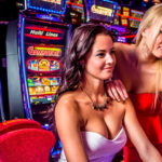 Официальный сайт Casino X приглашает игроков поиграть в казино
