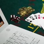 Новое казино Эльдорадо с новыми возможностями
