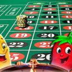 Игровой аппарат в казино Джойказино: что следует знать новичкам?