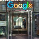 Google обещает не использовать для рекламного таргетинга данные с устройств Fitbit